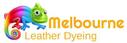 Melbourne Leather Dyeing & Restoration