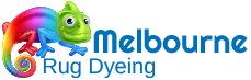 Melbourne Rug Dyeing