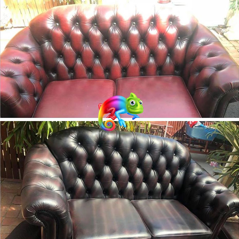 Super Melbourne Leather Dyeing Leather Restoration Gamerscity Chair Design For Home Gamerscityorg